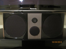 Focal Unknown $2100.0