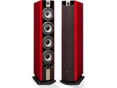Focal Unknown $2750.0