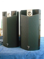 Focal Unknown $875.0