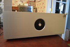 Rogue Audio Unknown $900.0