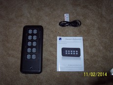 PS Audio Unknown $400.0