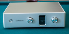 Luxman Unknown $7999.0