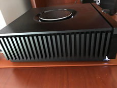 Naim Uniti Atom - MINT For Sale - US Audio Mart
