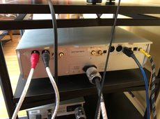 Denafrips Terminator R2R DAC For Sale - US Audio Mart