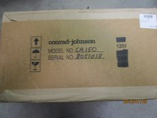 johnson controls fx 70 manual