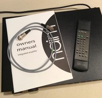 Naim Cd3 Service Manual