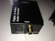 DAC For Sale - US Audio Mart