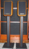Sonus Faber Unknown $2450.0
