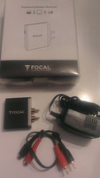 Focal Unknown $90.0