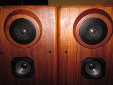 vintage jbl speakers craigslist. images vintage jbl speakers craigslist