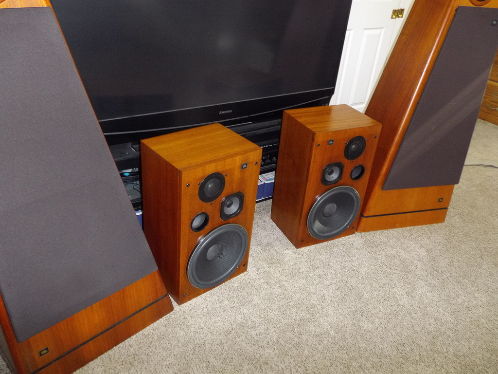 the jbl 18ti 39 s are sold you can still buy the jbl 120ti speakers for sale us audio mart. Black Bedroom Furniture Sets. Home Design Ideas
