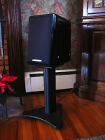Sonus Faber Unknown $800.0