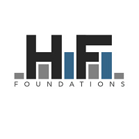 Hi-Fi Foundations