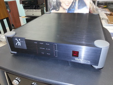 Wadia Unknown $1600.0