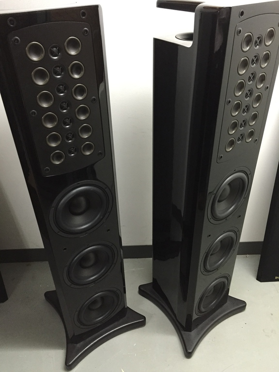 Mcintosh Xr200 Lower Price For Sale Us Audio Mart