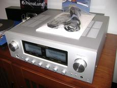 Luxman Unknown $2000.0