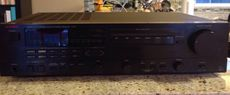 Luxman Unknown $125.0