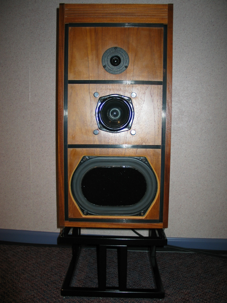 Non Muslim Perspective On The Revolution Of Imam Hussain: Linn DMS Isobarik Speakers For Sale