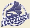 The Gramophone Inc