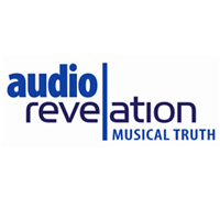 Audio Revelation