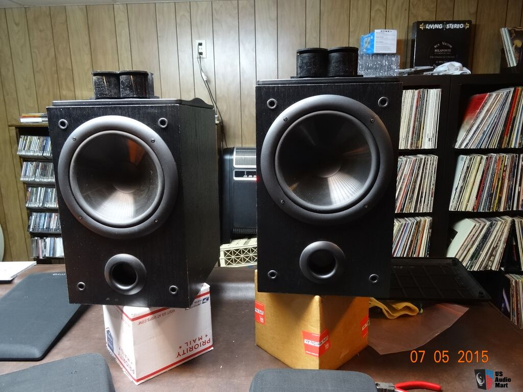 speakers radio shack. radio shack/optimus pro lx-8 speakers-pair:blk speakers shack