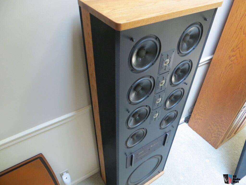 Best Vintage Stereo Speakers Sex Nude Celeb