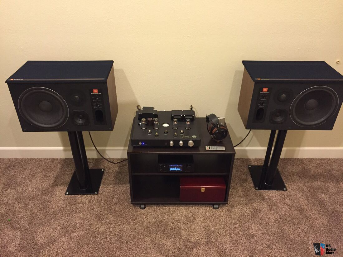 jbl 4412. jbl 4412 studio monitors jbl