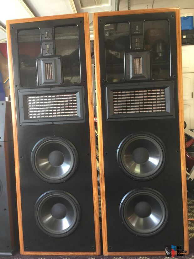 Studio workshop zdlctd105 audio s les further Cambridge Audio Azur 651r additionally 1037936 together with 231874251091 together with 1181503723. on teac amp system