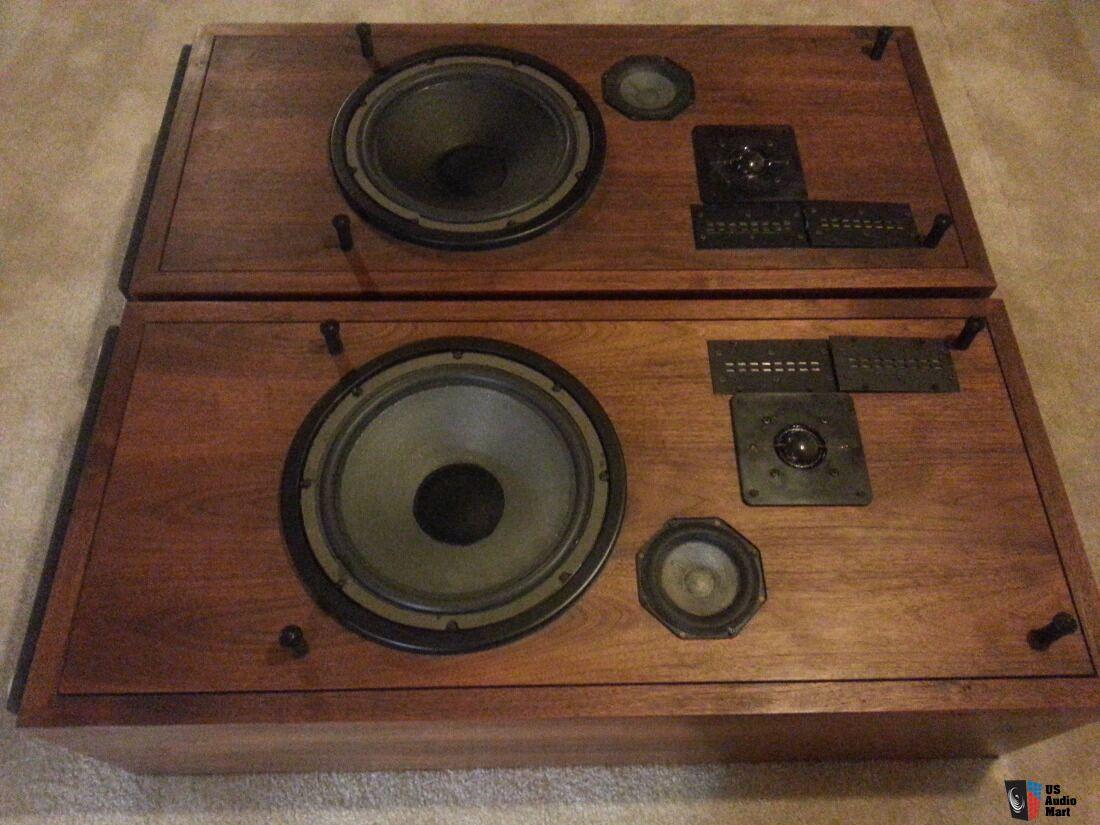 infinity quantum 3. infinity quantum 3 speakers - sale pending