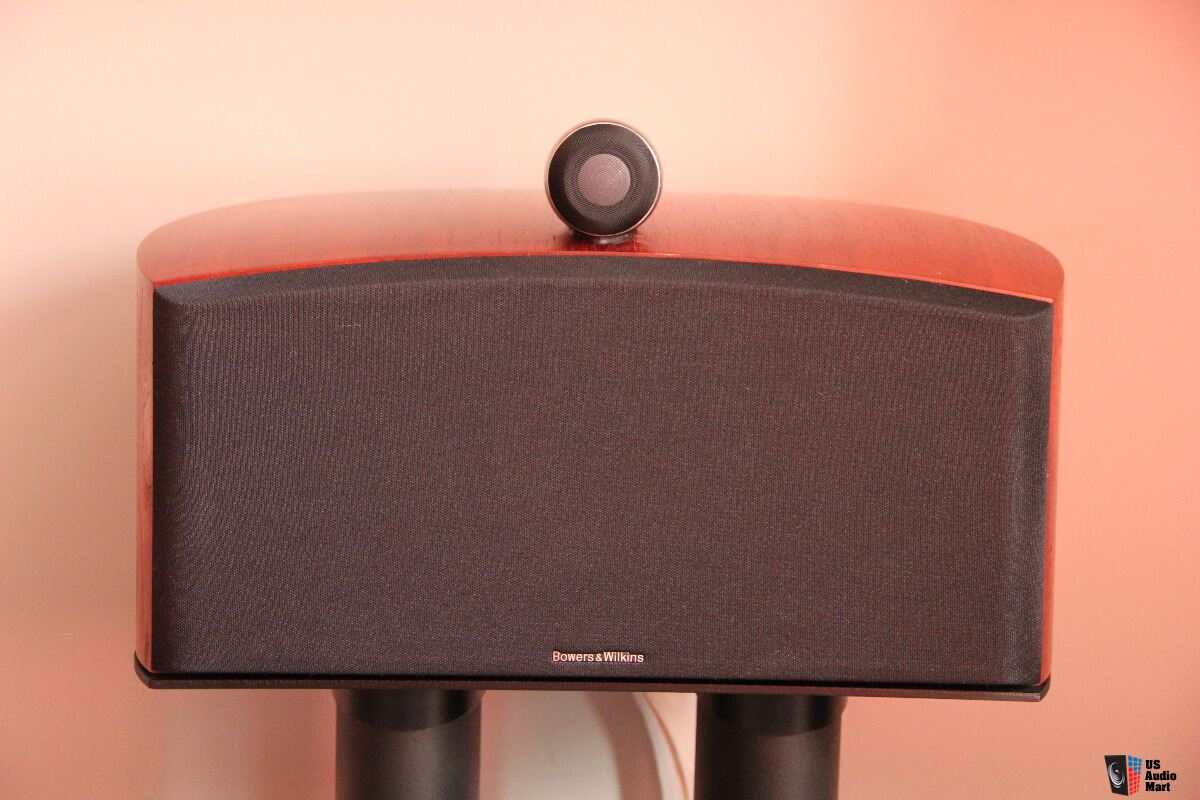 three audio way primus p carousell electronics a infinity pair speaker ii on mk of reference selling