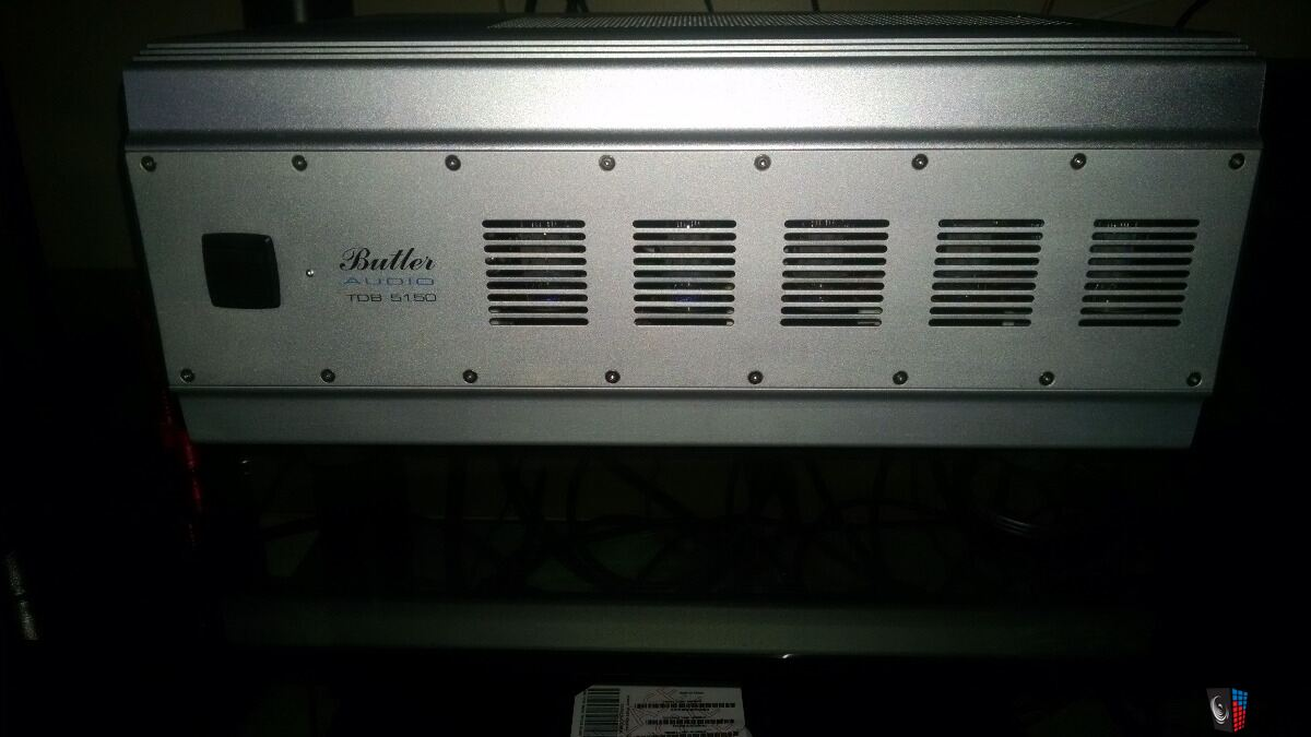 200 360 Watts Class G Mosfet Power Amplifier