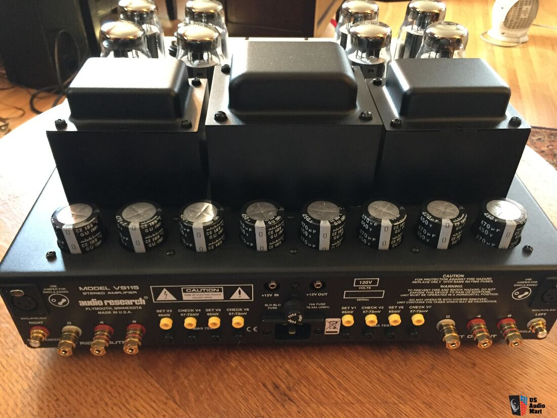 research paper on audio amplifier International journal of scientific & technology research volume 4 an audio amplifier is an international journal of scientific & technology research.
