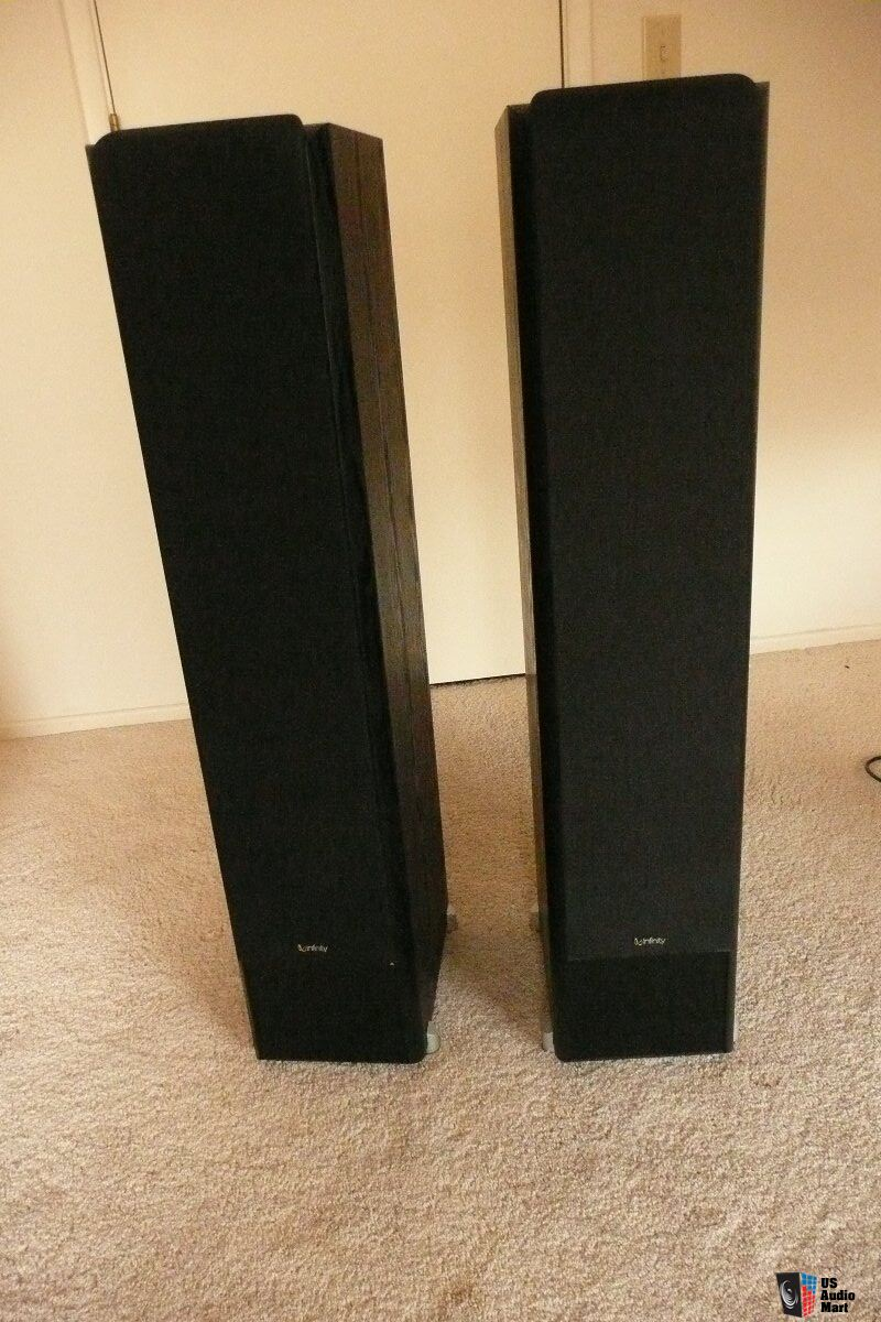review primus theater speakers full used tss in package as p size speaker malaysia good india rear home system infinity was receivers single subwoofer channel