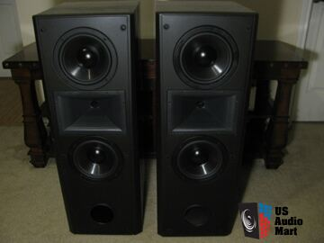 klipsch epic cf 2. klipsch epic cf-2 floorstanding speakers epic cf 2 s
