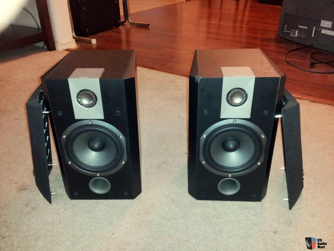 28 Nice Speakers Klipsch Forte Ii Speakers Nice Vintage