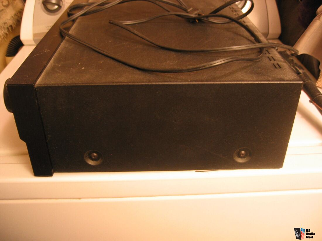 philips 6731 fm tuner am section not working wire is detached photo 1321497   canuck audio mart