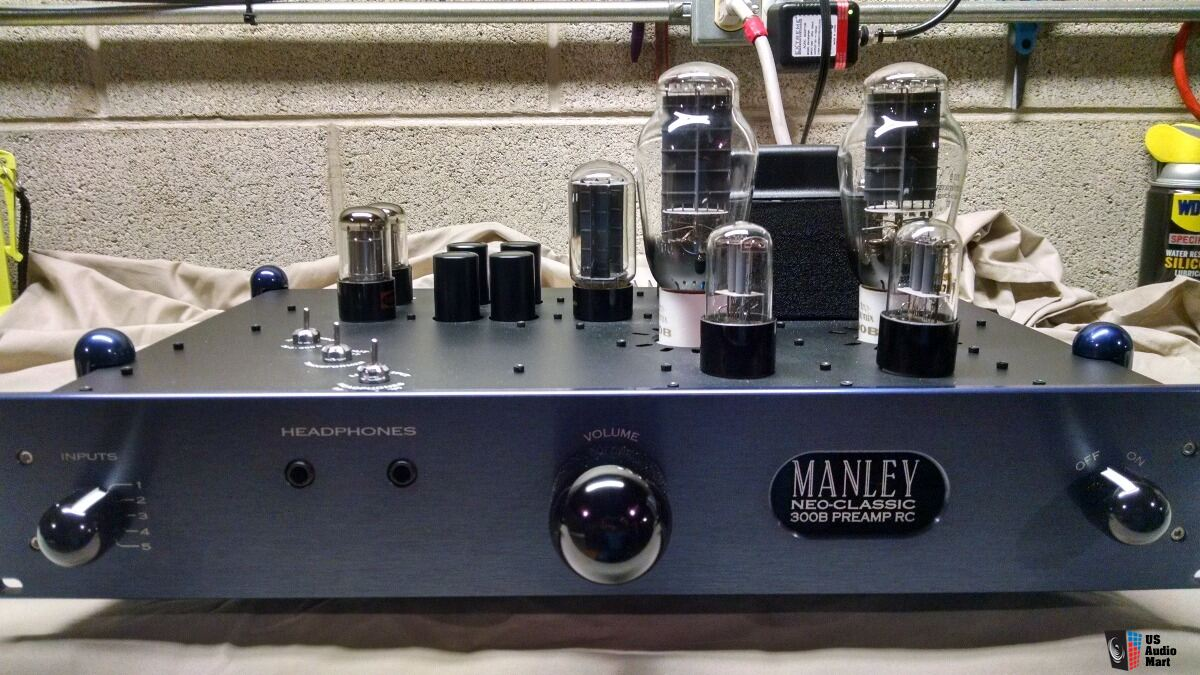 1332107-manley-labs-neo-classic-300b-preamplifier-rc.jpg