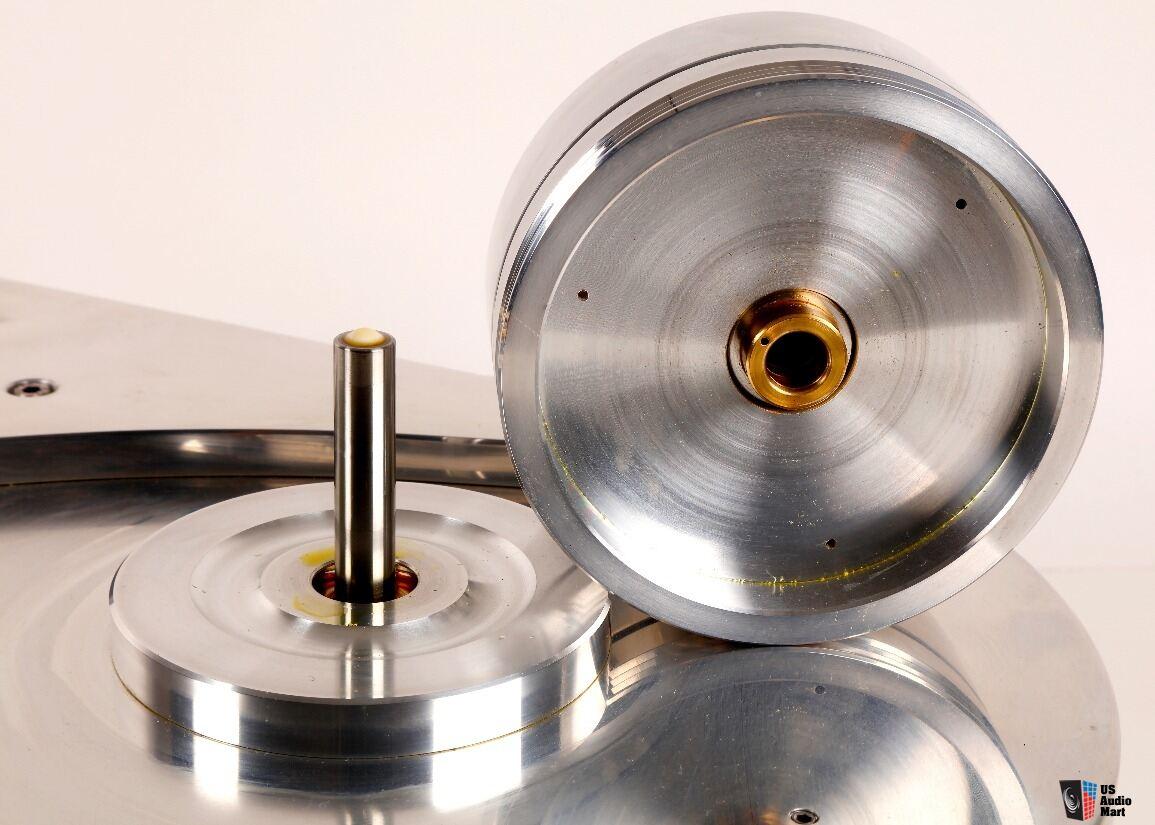 Transrotor fat bob s tt with transrotor motor controller for Bob s electric motor