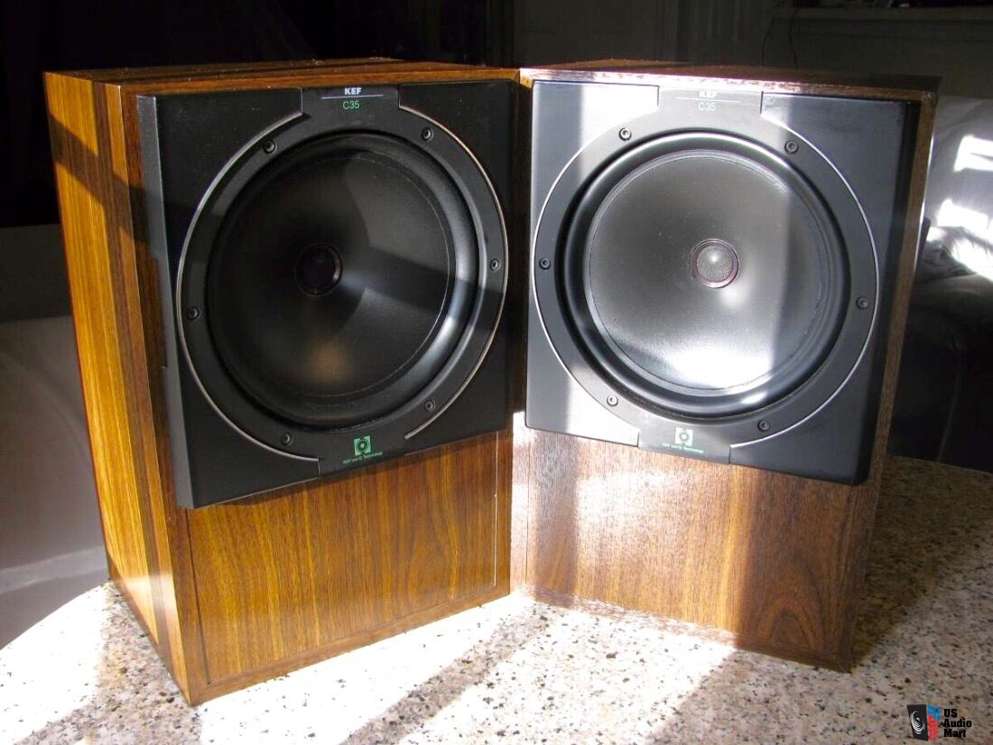 s sound ebay itm theatre audiophile loading image surround pair speakers bookshelf home is