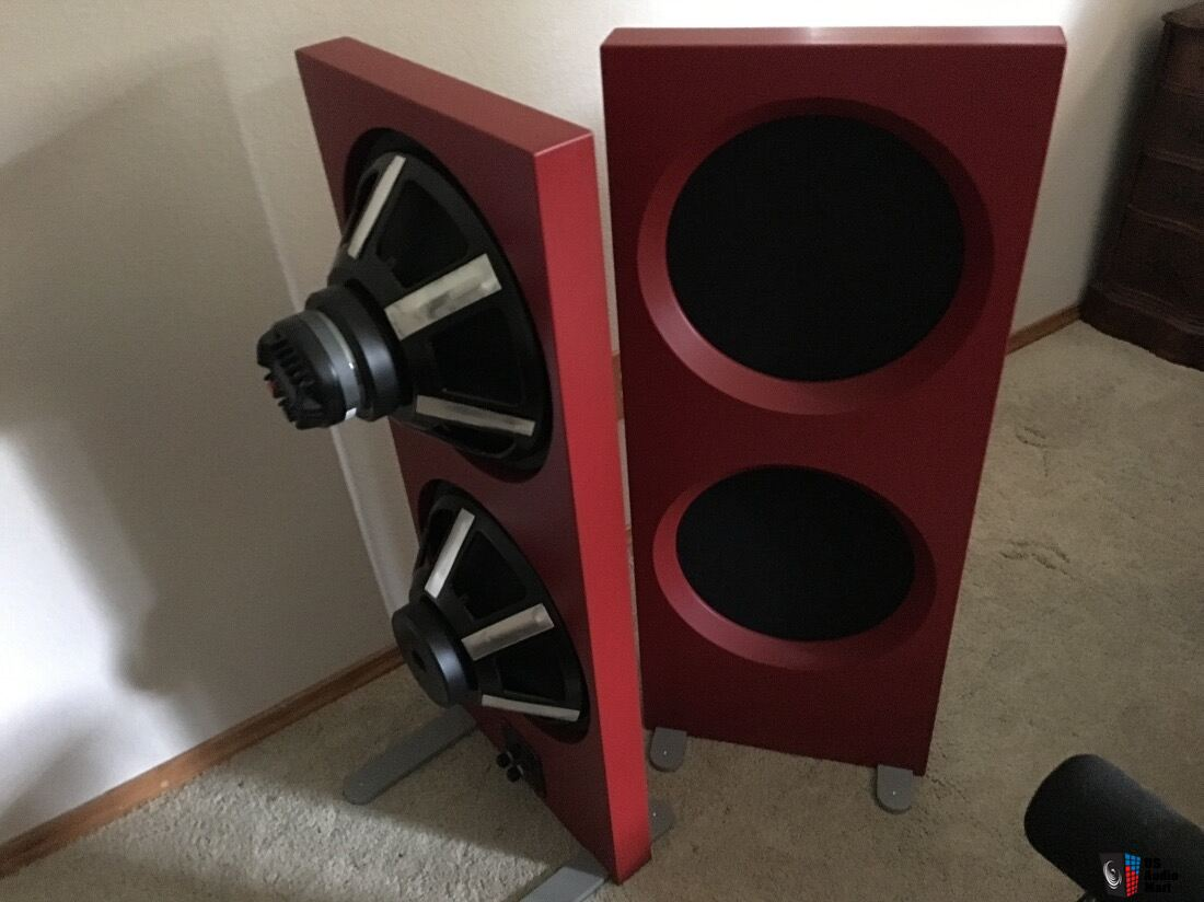 Spatial audio M3 Turbo S Photo #2020098 - Canuck Audio Mart