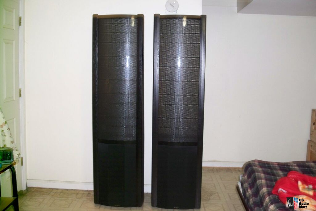 martin logan the quest z hybrid loud speakers photo 607471 us audio mart pass labs x1 service manual Biology Lab Manual