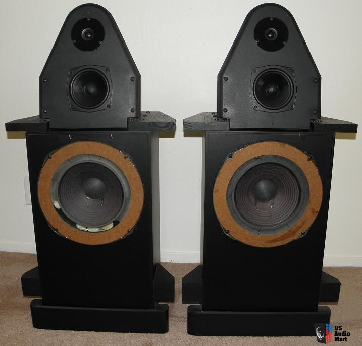 581562 as well 82803 as well Kef Q900 Loudspeaker moreover Dahlquist Dq28 moreover 711222. on dahlquist dq 12 speakers