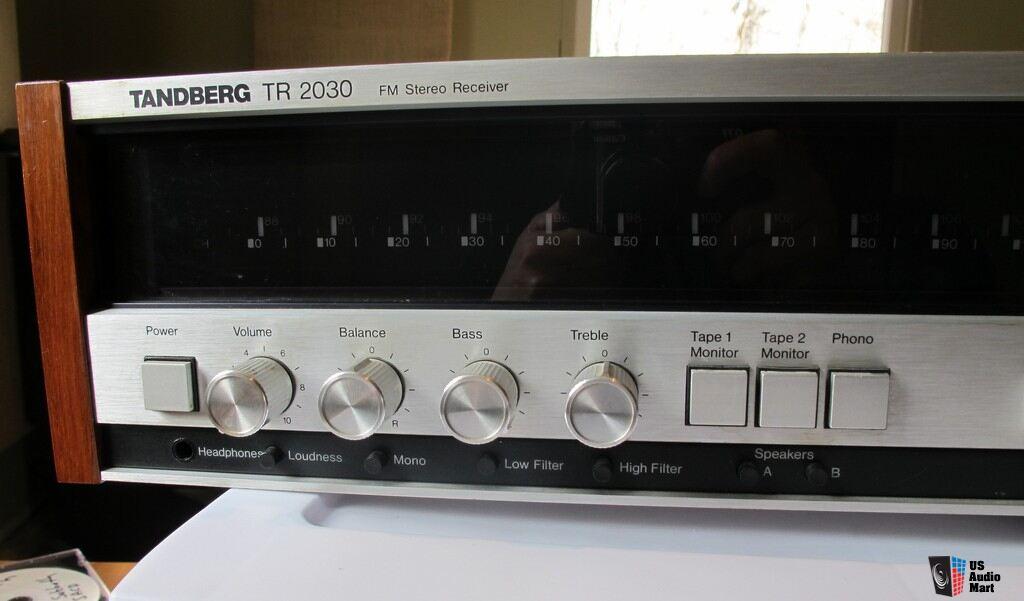 DGFuZGJlcmcgYXVkaW8 together with 171704334614 also 361615848139 also Audio Science Microphone as well DGFuZGJlcmcgYXVkaW8. on tandberg audio science microphone