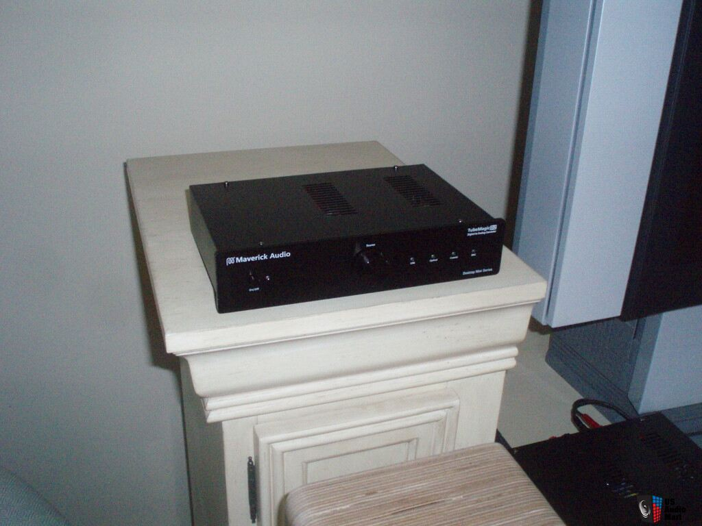 a1 kitchen cabinets edmonton maverick audio d2 with upgraded ge and opa627 opamp 10408