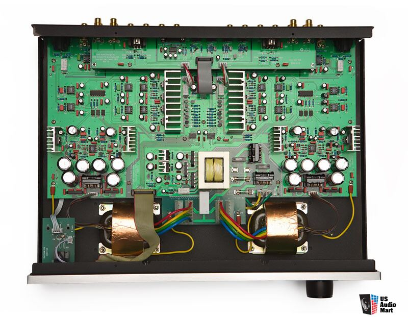 865045-cary-audio-cpa-1-preamp-as-new.jpg