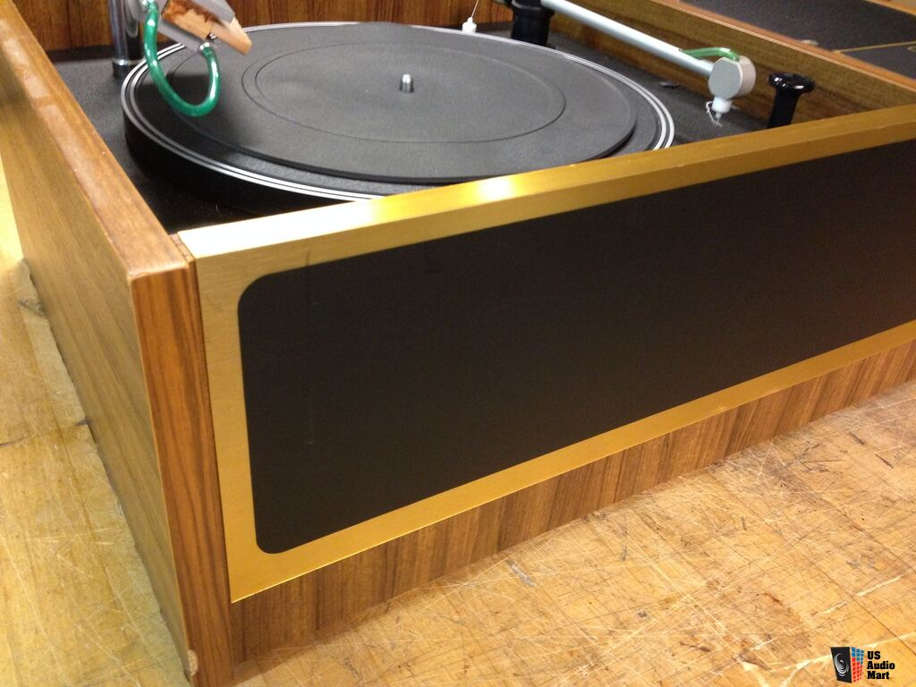 keith monks record cleaning machine for sale